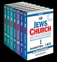 JCC_3D_books2